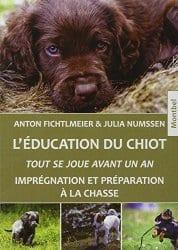 education-du-chiot-pour-la-chasse