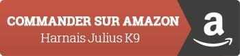 commandez-sur-amazon-harnais-julius-k9