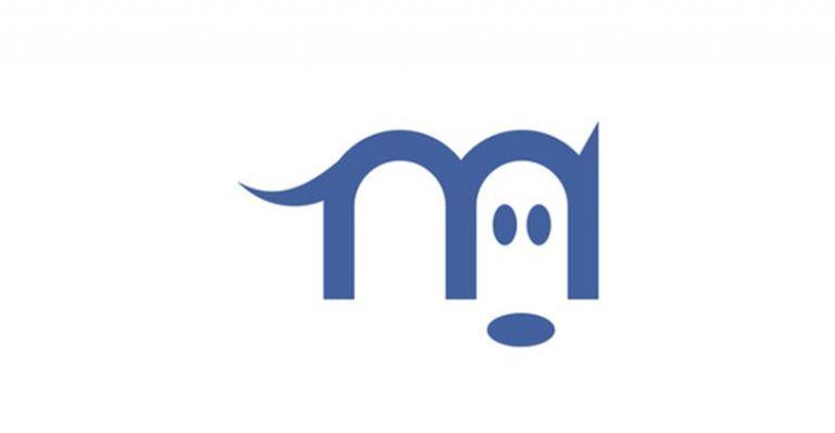 Quel nom commençant par la lettre «M» choisir pour votre chien en 2016
