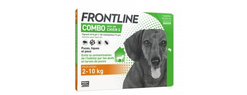 frontline-combo-chien