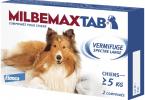 milbemax-chien