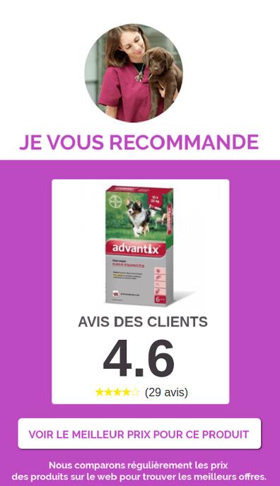 recommandation-advantix