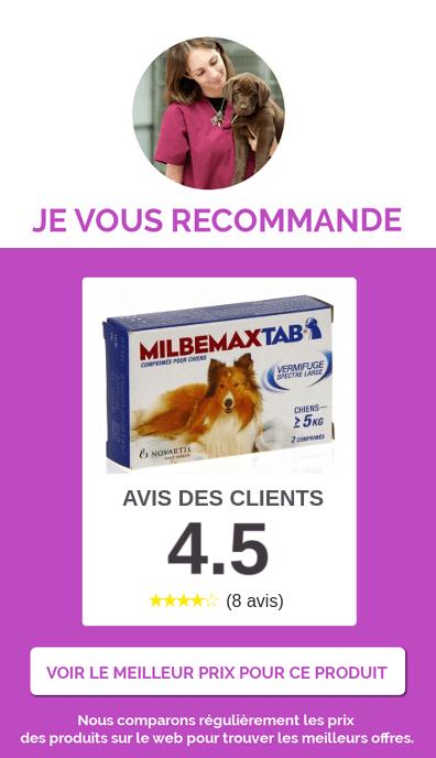 recommandation-milbemax