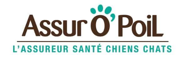 logo_assurance_assuropoil