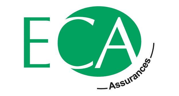 logo ECA Assurances