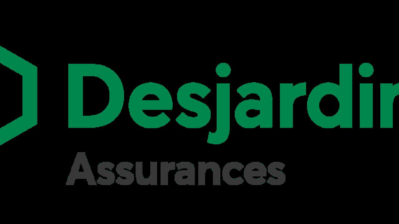 Carte Dassurance Maladie Et Hospitalisation Desjardins.Assurance Pour Chien Desjardins Presentation Et Avis De L