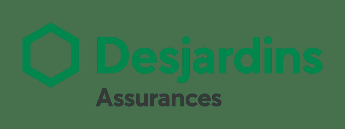 Assurance Pour Chien Desjardins : Présentation et Avis de l'Expert