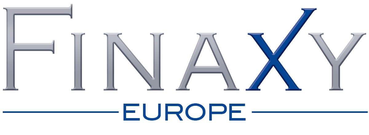 Assurance Pour Chien Finaxy : Présentation et Avis de l'Expert