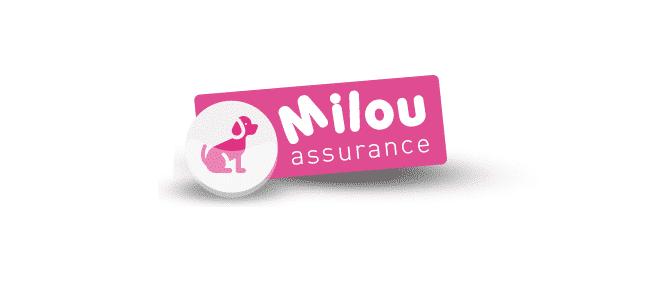 assurance pour chien Milou