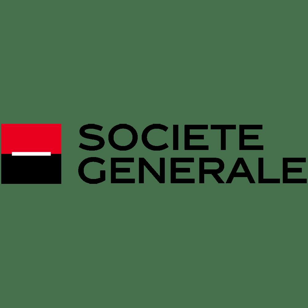Assurance Pour Chien Société Générale : Présentation et Avis de l'Expert