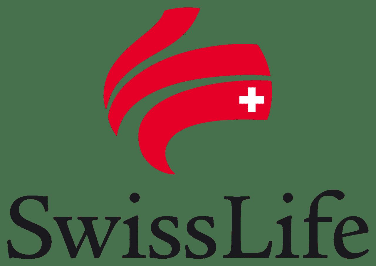 Assurance Pour Chien Swisslife : Présentation et Avis de l'Expert