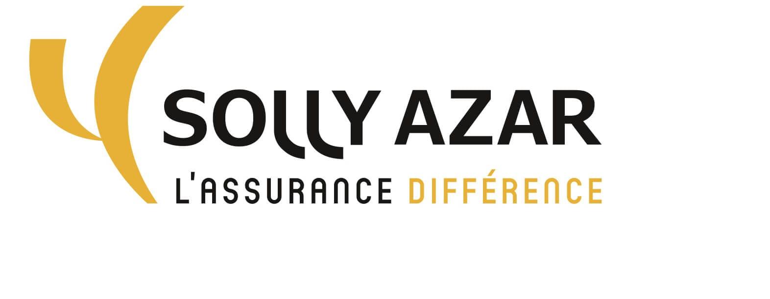 Assurance Pour Chien Solly Azar : Présentation et Avis de l'Expert